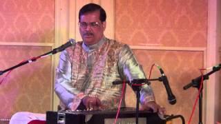 Mano Chalo Nija Niketane - Pandit Ajoy Chakraborty