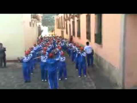 Buhos Marching Band My President is black(240p_H.263-MP3).flv