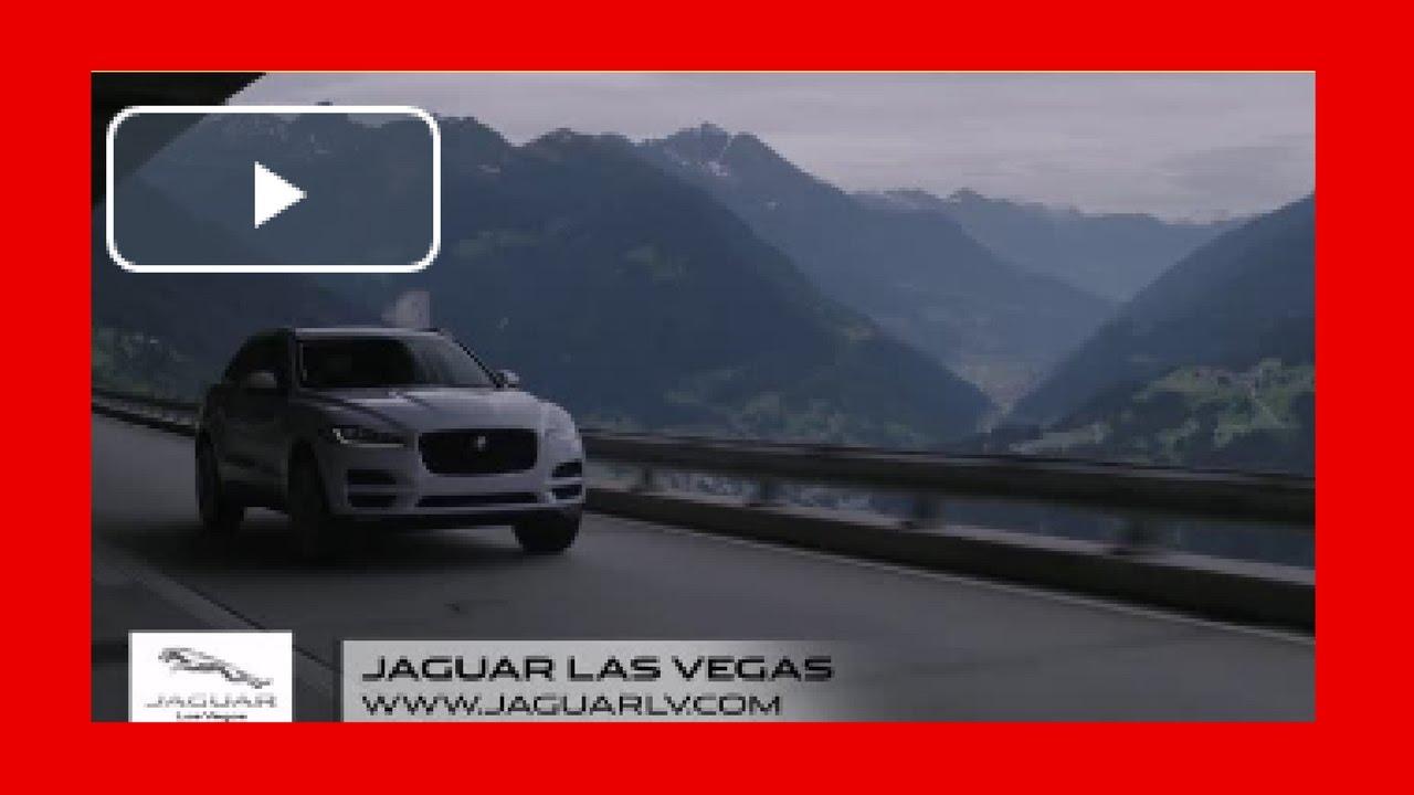 Jaguar Dealer Las Vegas | Call NOW 702 579 0400