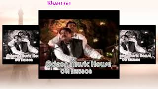 Hase Pa Khula by khyal MOHAMMAD