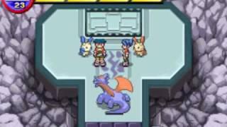 Pokemon Ranger 25
