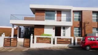3Bhk Premium Luxury Villa in North Goa