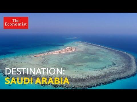 Saudi Arabia: open