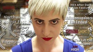 AIM HIGH (2020) Award Winning Short Film