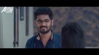 BHOOT PRET KANCHANA - South Blockbuster Hindi Dubbed Movie   Horror Movies In Hindi   South Movie