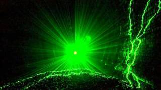 666 - supadupafly 2005 ( vinylshakerz remix)
