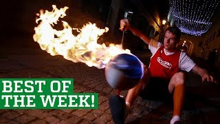 People are Awesome - Best of the Week (Ep. 48) Video