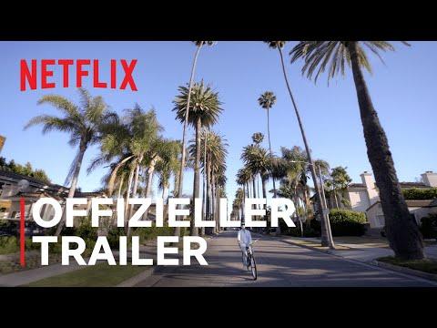 Homemade | Offizieller Trailer | Netflix
