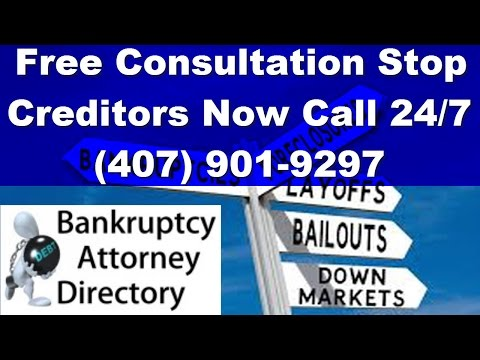 Emergency Foreclosure Lawyer in Orlando|(407)901-9297|Wage Garnishment|Eviction|Lawsuit|Judgement|FL