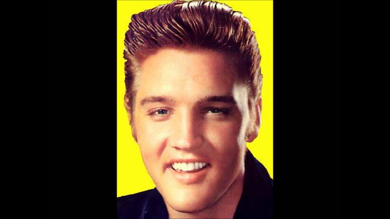 Elvis Presley-Rip It Up/Lyrics - YouTube