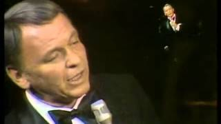 Watch Frank Sinatra I Get Along Without You Very Well video