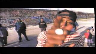 Eazy E ft 2pac & Ice Cube - Real Thugs