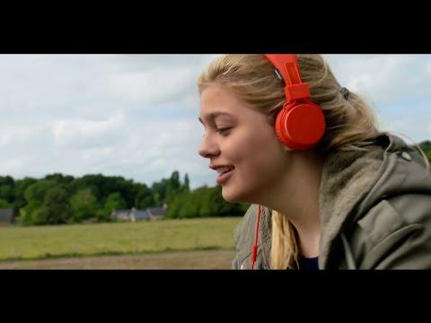 La Famiglia Bélier  - Trailer Ufficiale Italiano: il film completo è su CHILI!