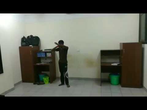 Mocha kotta pallalagi song -hostel looties