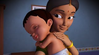 Edavaku Edavaku Telugu Rhymes for Children | Infobells