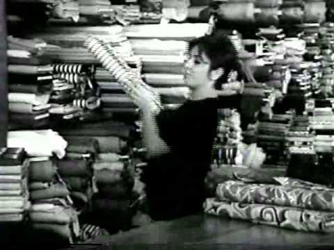 Filme Lance Maior 1968 - Completo