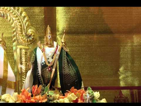 Shastriya Sangeet Devotional Bhajan (Raag Piloo) -