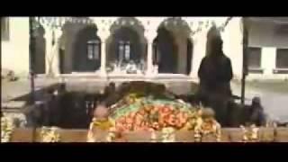 YouTube - TU MERE RU BA RU HAI Daler Mehndi.flv