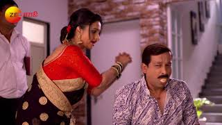 hum to tere aashiq hai हम तो तेरे आशिक़ हैं episode 36 january 13 2018 best scene