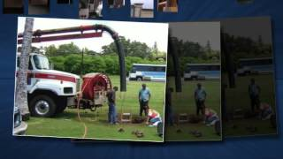 Septic Tank Service | Valley Isle Pumping - Maui, HI