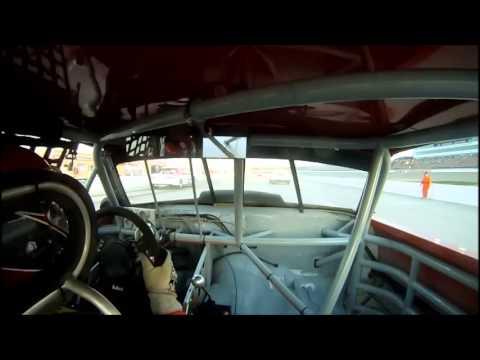 FKSSN 100 Lap Race at Iowa Speedway July 12th 2013