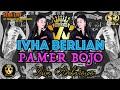 IVHA BERLIAN  PAMER BOJO DANGDUT TERBARU OM SERA LIVE AMBARAWA 2019 #ivhaberlian  HD Best Quality