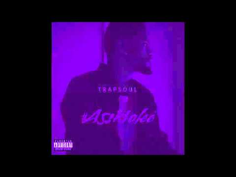 Bryson Tiller - Let'Em Know Chopped & Screwed (Chop It #A5sHolee)