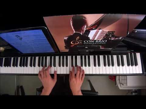 Leila Fletcher Piano Course Book 4 (Complete)