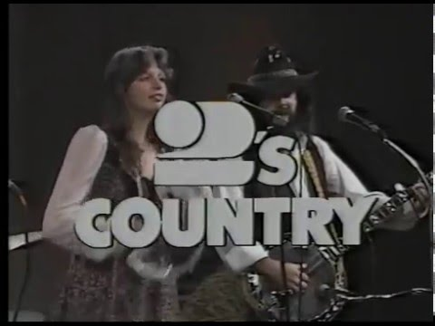 NBC Sign On, 2's Country & Commercial Breaks - November 23, 1983 (WESH)