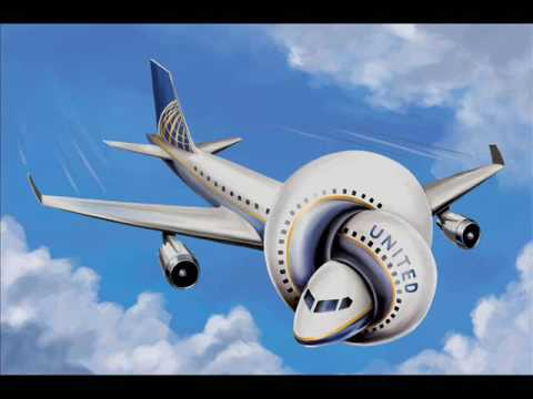 World News Talk 2- United Airlines, MOAB Bombing, North Korea.