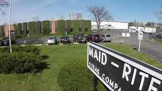 Maid Rite Headquarters