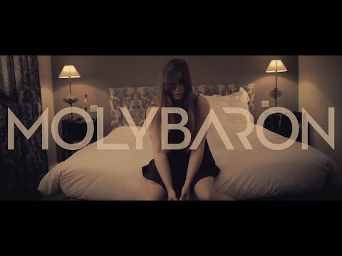 MOLYBARON - Moly - 2018