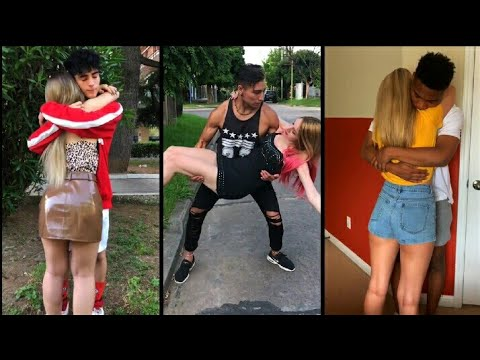 Halsey - Without Me (TikTok Compilation)_(2019) P3