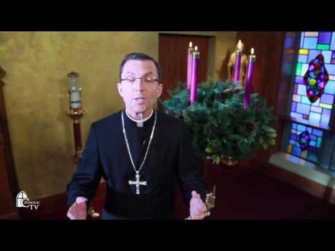 O Adonai, O Leader | O Antiphons