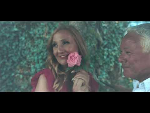 Download José dos Santos e Fátima Sunbul - Dois corações apaixonados