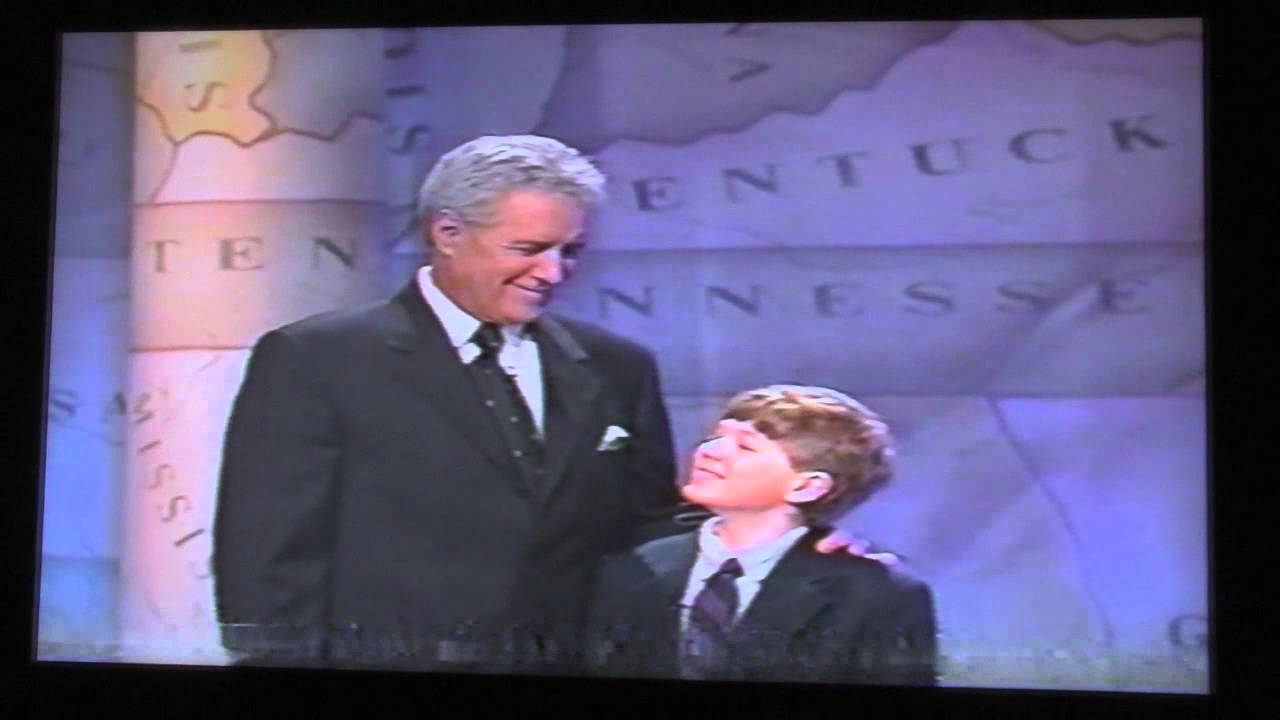 jeopardy  2004 kids week ads
