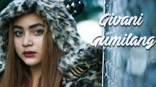 GG Scimmiaska - With You (Official Video) Mp3