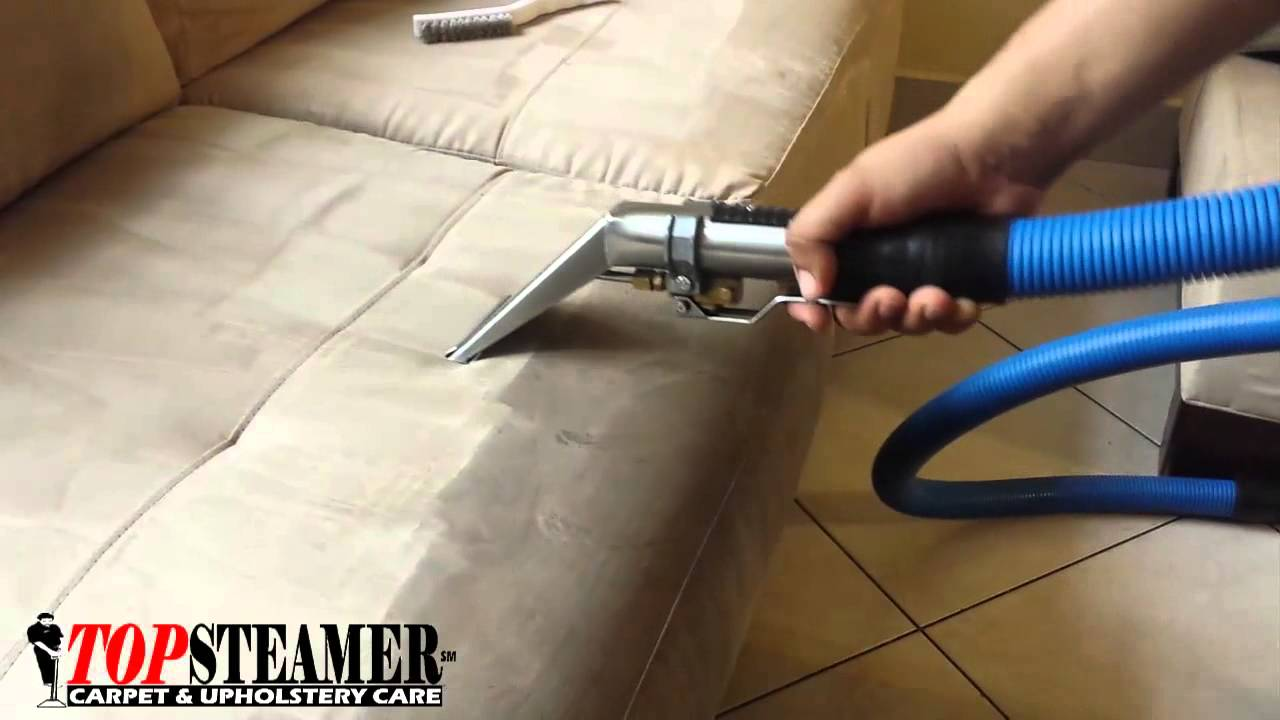 Limpieza de muebles en miami limpieza de sofas lavado de for Como limpiar un mueble barnizado