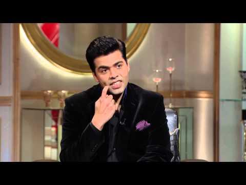 Anushka talks about Ranveer Singh! Mp3