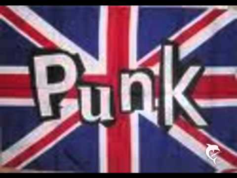 punk, Alarmsignal, Ihr, und, eure, mode, Punkrock, Fahneneid, Nazis, nehmen, uns, die, arbeitsplätze, weg