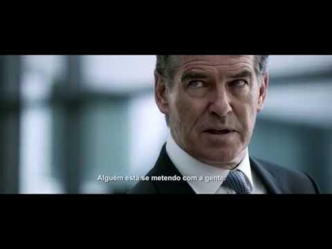 Invasão de Privacidade - Trailer Oficial from YouTube · Duration:  2 minutes 22 seconds