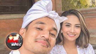 Hot Shot 12 Januari 2020 - Vanessa Angel Menikah Ulang dengan Wali Sang Ayah