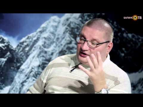Виктор Драгунский. Денискины рассказы