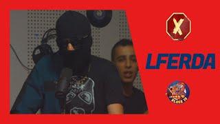 LFERDA LKARWA GANAR Episode #2 - OFFICIAL HD