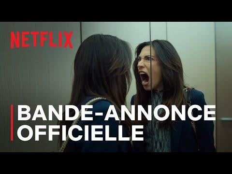 Snabba Cash   Bande-annonce originale VF   Netflix France