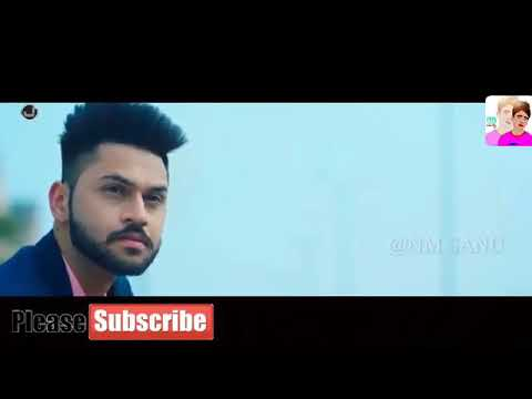 new-mere-mahbub-qayamat-hogi-songs.pk-download-video/mere-mahbub-kayamat-hogi-songs.pk-download-mp3