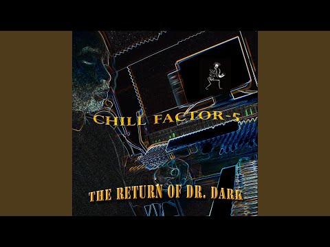 One Love remix Chill Factor-5/Senora Kong