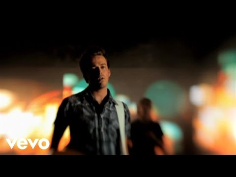 Love and Theft - Don't Wake Me
