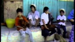 Micro Documental Migraciones Actuales Nahuas