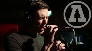 Artifex Pereo on Audiotree Live Full Session